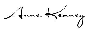 AnneKenneu-signture2
