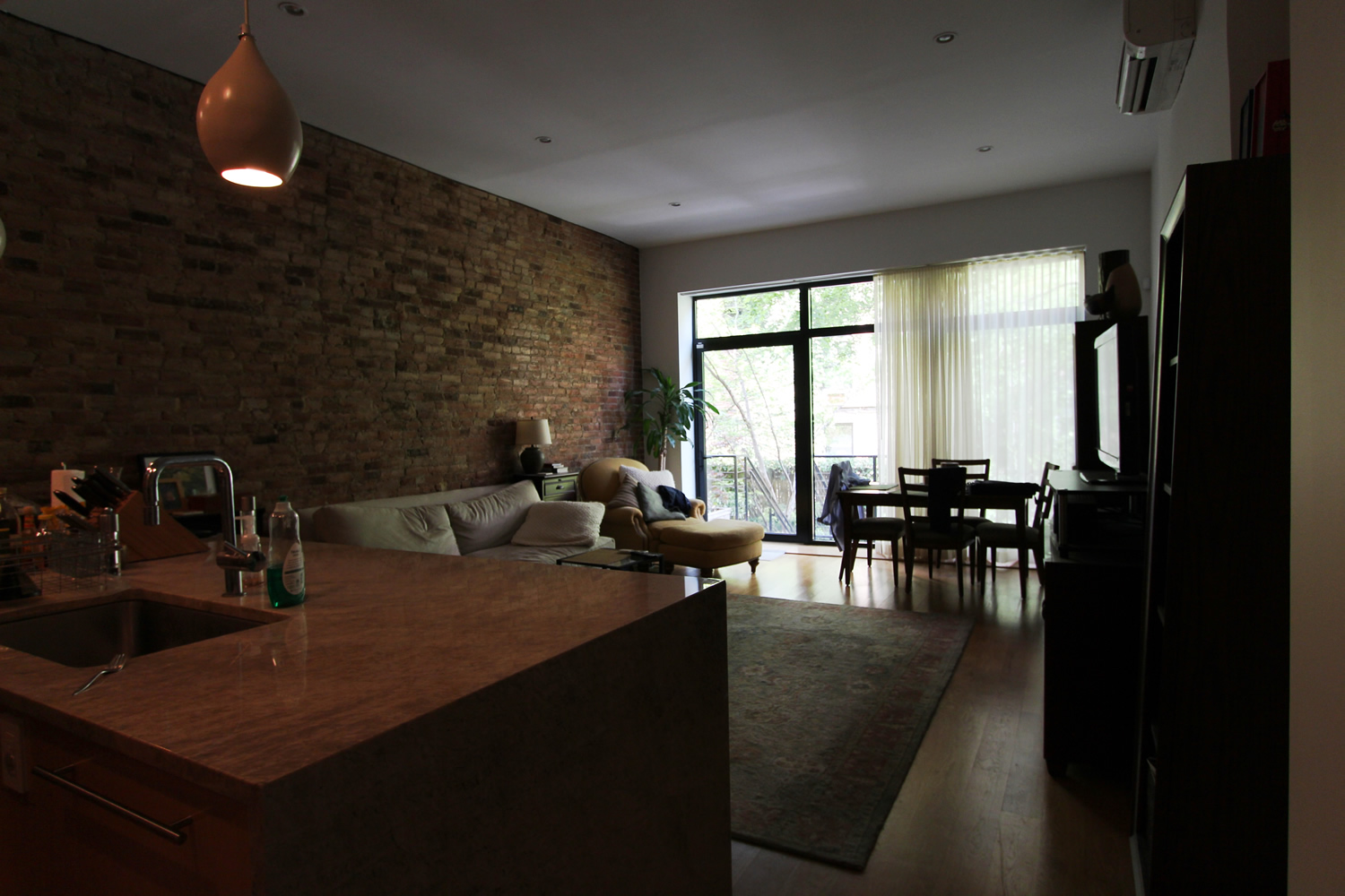 staging_luxury #15
