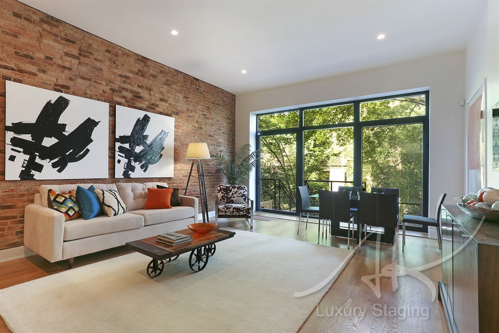 staging_luxury #16